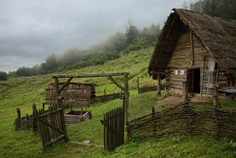Architektura 19. století na Slovensku