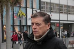Hakan - Peter Kaldečík