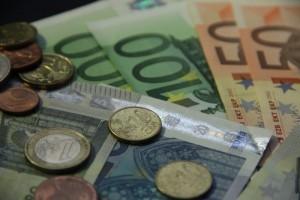 Finanční trh na Slovensku