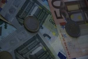 Co je finanční zprostředkování ?