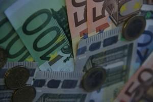 definování daňové uznatelnosti výdajů