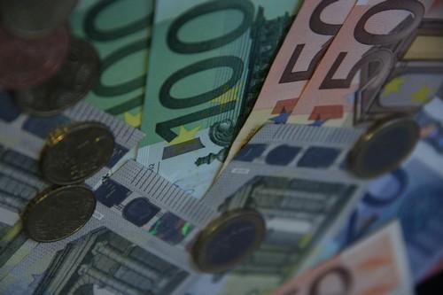peníze Mirslav Játro z Humpolce - výherce Eurojackpotu