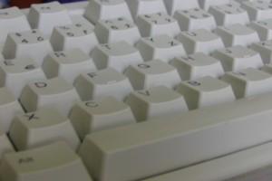 Výroba pryžových a plastových výrobků