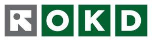 OKD, a.s. do 21. ledna 1991 Ostravsko-karvinské doly, akciová společnost