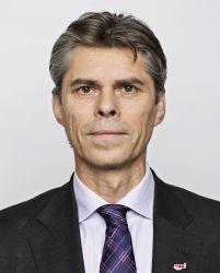 Bohuslav Chalupa, poslanec ANO 2011