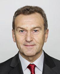 Zdeněk Soukup, poslanec ANO 2011
