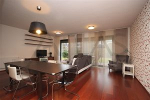 Prodej rodinného domu 5+1 196,9 m2 Praha 4 – Kunratice, lokalita Na Lhotech