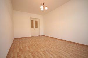 Prodej bytu 5+1, 200 m² Klíčany okres Praha - východ