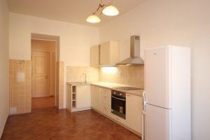 Prodej bytu 3+1 Praha 4 – Krč, Kukučínova