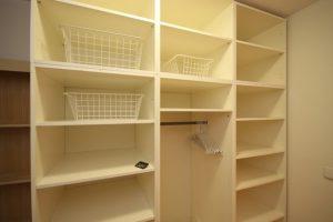 Prodej bytu 3+1, 93 m2, Praha 2 - Vinohrady, Americká