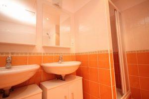 Prodej bytu 3+kk, 116 m2 Praha 5 - Smíchov, Bozděchova