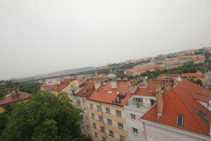 Kováků 856/8, Smíchov, 150 00 Praha