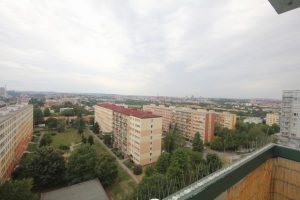 Prodej bytu 2+kk, 40 m² Praha 9 - Prosek, Ctěnická