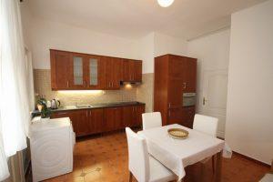 Prodej bytu 2+1, 53 m2, Praha 2 - Vinohrady, Francouzská