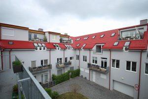Společenství vlastníků Koliště 11, Brno, IČO: 29353548