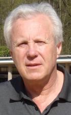 Jaroslav Soukup
