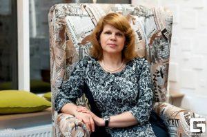 Onkofobové a pseudo-lékaři. Krasnodar novinář - o jeho boji proti rakovině