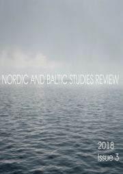 Almanach severských a pobaltských studií