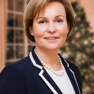 Anna Mityanina
