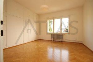 Prodej bytu 3+1, 82 m² Praha - Letňany, Tvrdého