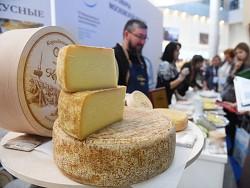 Za šest let embarga v dovozu potravin se Rusko stalo jedním z lídrů v dodávkách potravin na světový trh