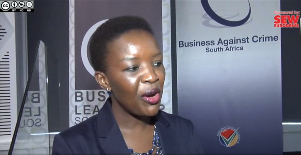 Jihoafrická republika ztrácí R250 milionů denně kvůli nedovolenému obchodu