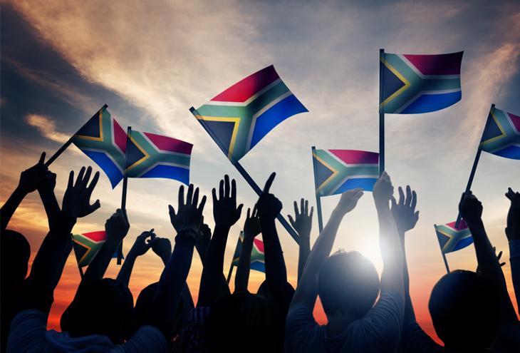 Malé podnikání představuje pro Jižní Afriku velký potenciál