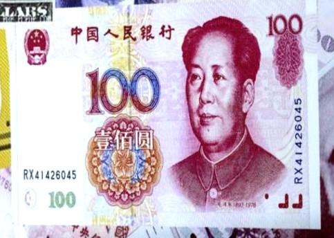 Čína omezuje dotace na NEV pro zdravější rozvoj