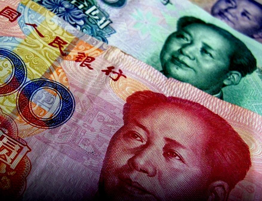Deficit obchodu se službami v Číně se v prvních 11 měsících roku 2020 prudce snižuje