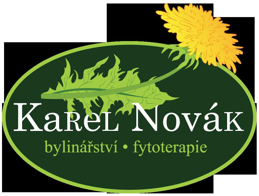 Mgr. Karel Novák Zdravá výživa, doplňky a biopotraviny Tuklaty, Tlustovousy