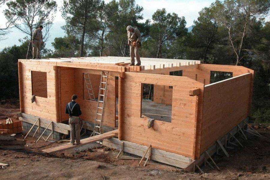 V Maďarsku bylo v roce 2020 postaveno více než 28 000 nových domů