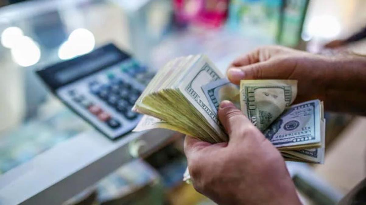 Jemenská vláda vnitrostátně zakázala používání cizí měny při transakcích